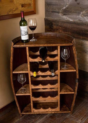 02-reusing-old-wine-barrel-ideas-homebnc