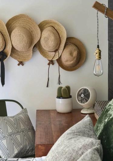 03c-best-boho-decor-ideas-designs-homebnc-v3