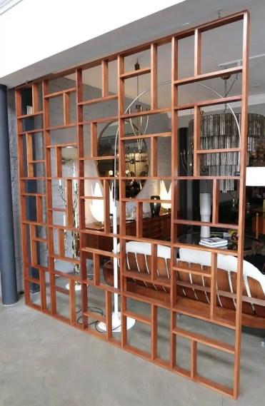 05-best-room-divider-ideas-designs-homebnc