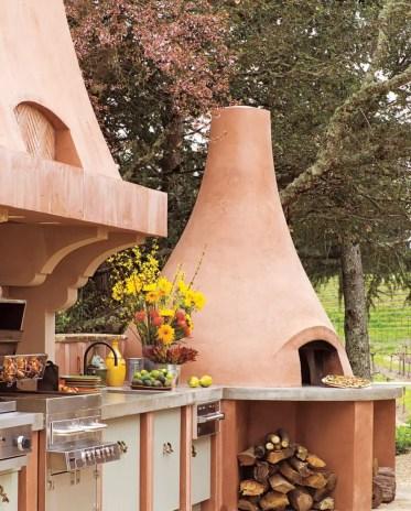 05-outdoor-kitchen-ideas-homebnc