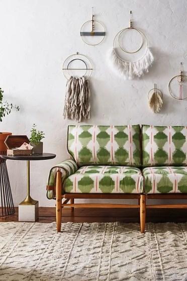 05c-best-boho-decor-ideas-designs-homebnc-v3