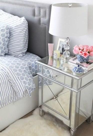 06-nightstand-ideas-homebnc