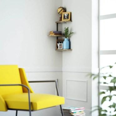 08-angolo-scaffale-idee-homebnc