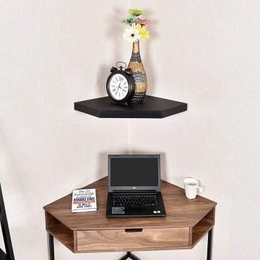 09-corner-shelf-ideas-homebnc