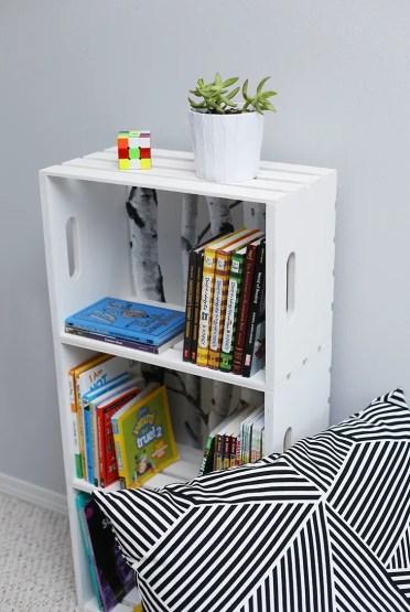 09c-diy-wood-crate-projects-ideas-homebnc-v2
