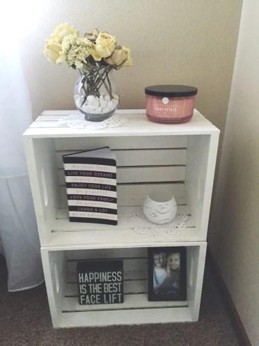 1-03-nightstand-ideas-homebnc