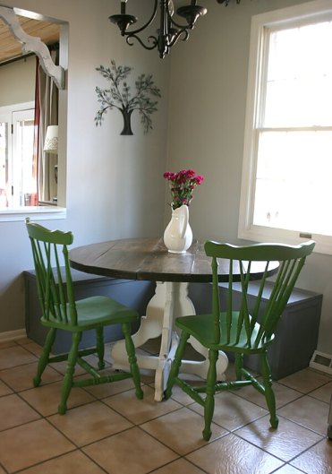 1-06b-rustic-diy-farmhouse-table-ideas-homebnc