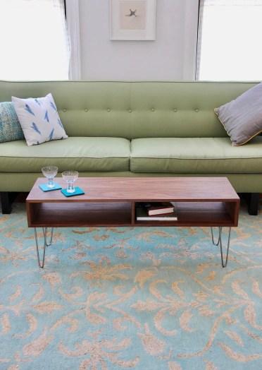 1-17-coffee-table-ideas-homebnc