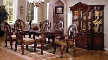 1-antique-dining-room-showcase-designs