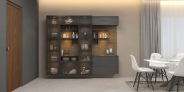 1-buffet-showcase-designs-for-dining-room