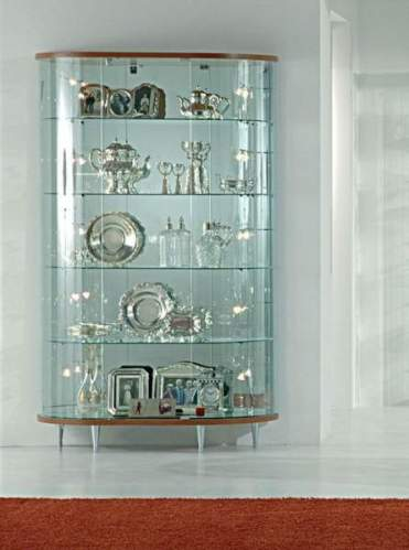 1-glass-showcase-for-dining-room