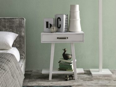 1-lc53-nightstand-by-lettico.-900x676-1