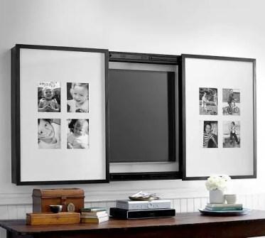 1-modern-wall-mount-tv