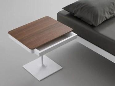 1-plane-nightstand-by-icarraro-italian-makers-900x675-1