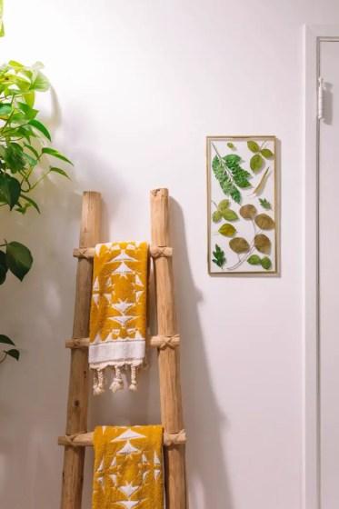 1-pressed-flower-art-15-700x1050-1