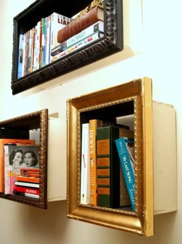 1-bookcase_frames-767x1024-1
