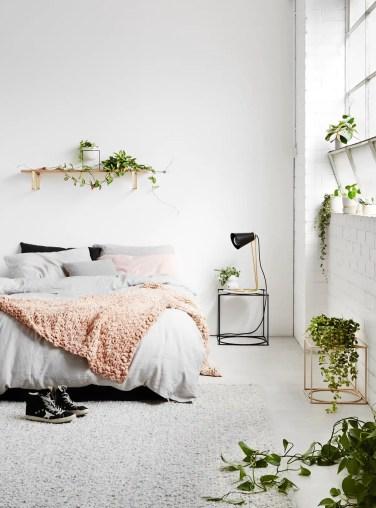1-green-bedroom