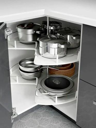 1-kitchen-corner-cabinet-8