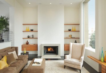 10-contemporary-renovation