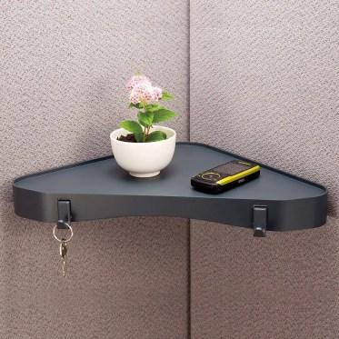 10-corner-shelf-ideas-homebnc-1