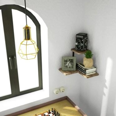 11-corner-shelf-ideas-homebnc-1