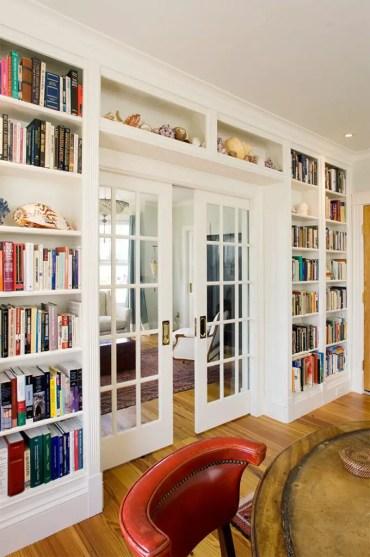 11-full-wall-coverage-bookshelf-decor-homebnc-680x1024-1
