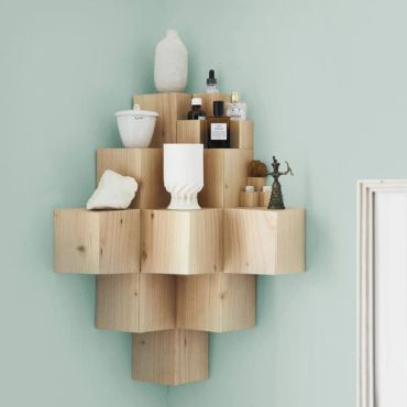 12-cheap-and-creative-diy-wall-decoration-ideas-21