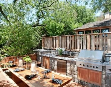 13-outdoor-kitchen-ideas-homebnc