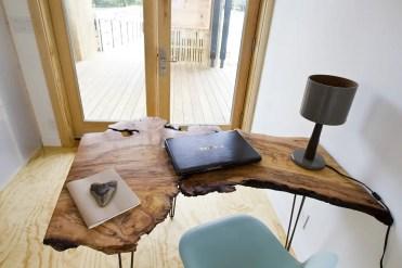 15-wood-home-decoration-ideas-homebnc-1