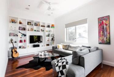 16-house-living