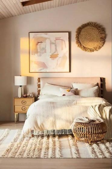 16c-best-bohemian-bedroom-decor-ideas-designs-homebnc-v3
