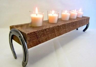 17d-wood-home-decoration-ideas-homebnc-v3-1