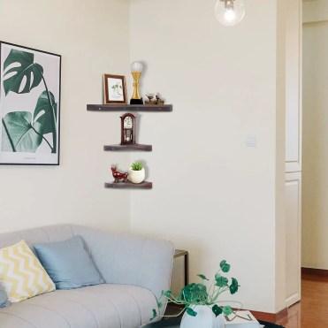 19-corner-shelf-ideas-homebnc-1