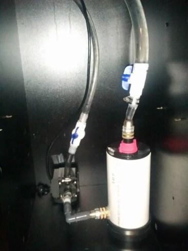 2-diy-aquarium-canister-filter