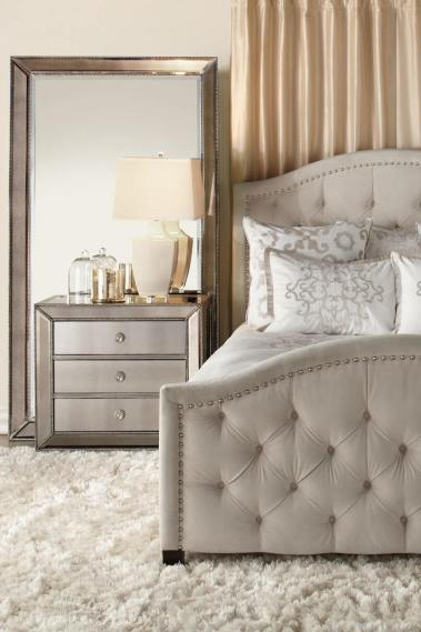 20-mirror-decoration-ideas-homebnc