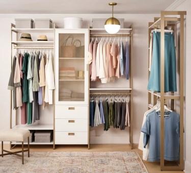 2019_friedman_mstewart_corp_her_closet_0850_pr