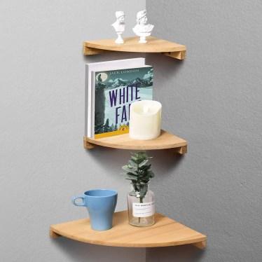 22-corner-shelf-ideas-homebnc