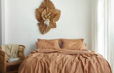 24c-best-bohemian-bedroom-decor-ideas-designs-homebnc-v3