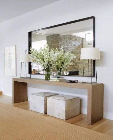 25-mirror-decoration-ideas-homebnc