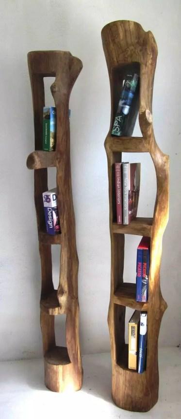 28-wood-home-decoration-ideas-homebnc-1