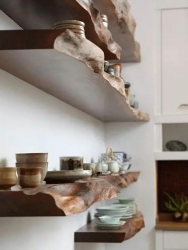 30-wood-home-decoration-ideas-homebnc-1