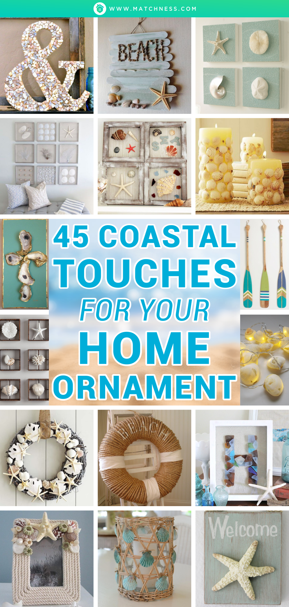 45-coastal-touches-for-your-home-ornament1