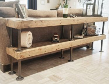 49-simple-but-smart-living-room-storage-ideas-4