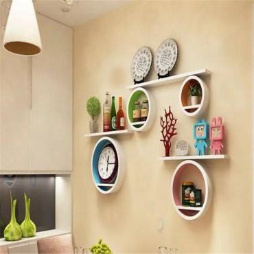 4pcs-set-wall-mounted-round-font-b-floating-b-font-font-b-shelves-b-font-font-750x750-1
