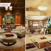 50 inspiring oriental home decorations2