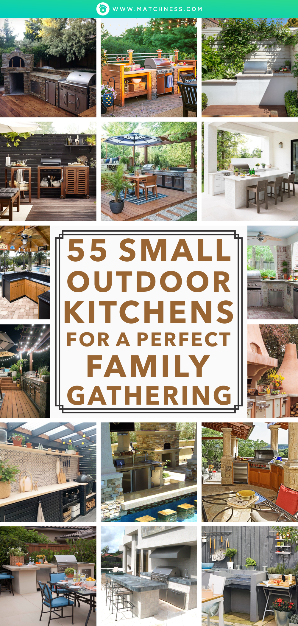 55-small-outdoor-kitchens-for-a-perfect-family-gathering1