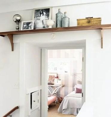 Ad-diy-storage-ideas-to-organize-your-bathroom-15-e1441757263244