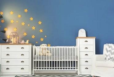 Blue-baby-room-idea