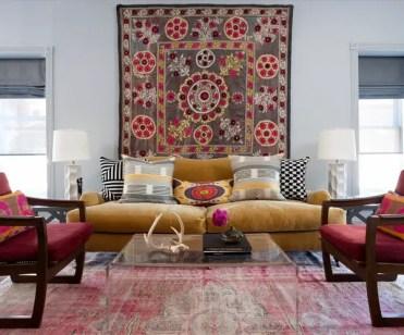 Boho-room-decor-ideas-boho-chic-living-room-ideas-bohemian-style-decor