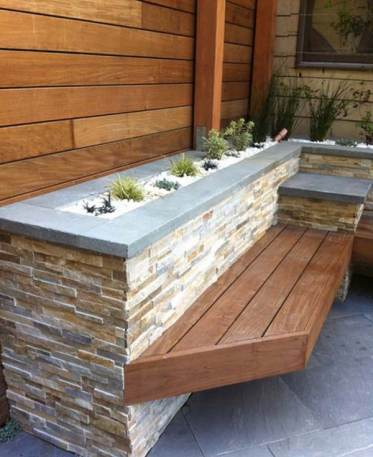 Built-in-planters-26